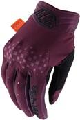 Troy Lee Designs Gambit Womens Gloves
