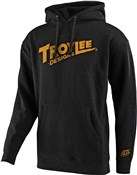 Troy Lee Designs Voltage Pull Over Youth Hoodie