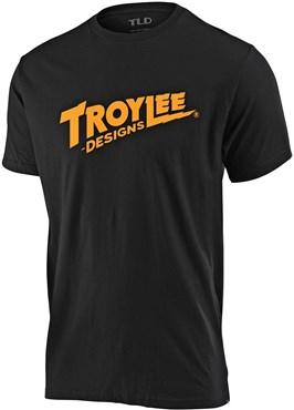 Troy Lee Designs Voltage Youth Short Sleeve Tee