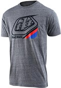 Troy Lee Designs Precision 2.0 Youth Short Sleeve Tee