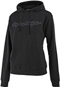 Troy Lee Designs Signature Womens Pullover
