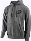 Product image for Troy Lee Designs Mix Zip Up Hoodie