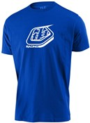 Troy Lee Designs Racing Shield Short Sleeve Tee