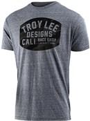 Troy Lee Designs Blockworks Camo Short Sleeve Tee