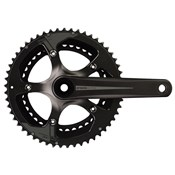 Praxis Zayante M30 11 Speed Chainset