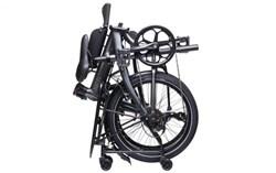 Product image for Tern Rapid Tranist Bike Rack
