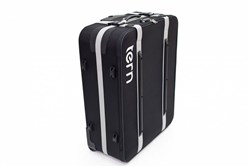 Tern Airporter Semi-Hard 20 Bike Case
