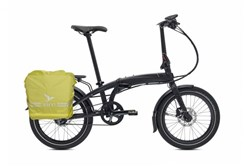 Product image for Tern Storm Pannier Cover