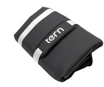 Product image for Tern Body Bag Padded Bike Bag