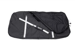 Tern Body Bag Padded Bike Bag