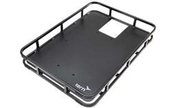 Tern GSD Rear Shortbed Tray