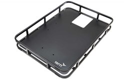 Product image for Tern GSD Rear Shortbed Tray