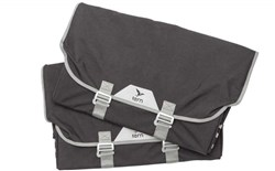 Product image for Tern GSD Cargo Hold Panniers