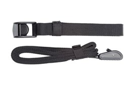 Product image for Tern GSD Batten Straps 25mm x 3m (x2)