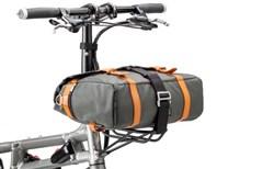 Tern BYB Pack Front Bike Rack