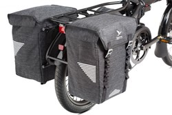 Product image for Tern Bucket Load Pannier Bag