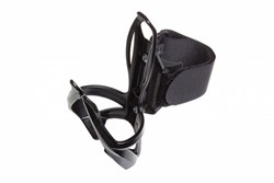 Product image for Tern Bossless Velcro Fit Bottle Cage