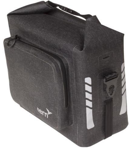 Tern Dry Goods Bag | Travel bags