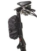 Tern Ride Pocket Handlebar Bag
