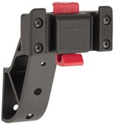 Tern Luggage Truss Mount