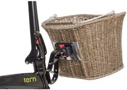 Tern Luggage Truss Mount