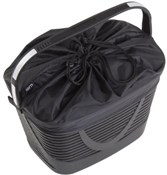 Tern Hold Em Front Bike Basket