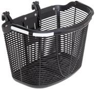 Tern Kontti Rear Bike Basket