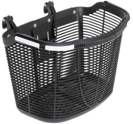 Tern Kontti Rear Bike Basket | Bike baskets
