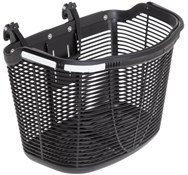 Tern Kontti Rear Bike Basket