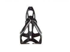 Tern Boss Fitting Bottle Cage