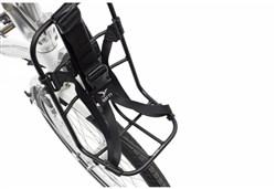 Tern Kanga Front Pannier Bike Rack