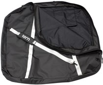 "Tern Stow Padded Bike Bag - Fits 20-24"" Bikes"