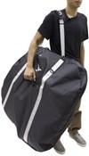 """Tern Stow Padded Bike Bag - Fits 20-24"""" Bikes"""