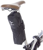Tern CarryOn Bicycle Cover