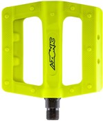 """Azonic Shoo-In MTB Pedals 9/16"""""""