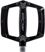 Product image for Azonic Americana MTB Pedals 9/16""