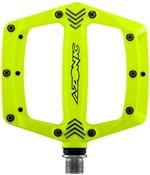 "Azonic Americana MTB Pedals 9/16"""