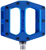 """Azonic Pucker Up MTB Pedals 9/16"""""""