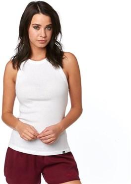 Fox Clothing Hi Times Womens Tank