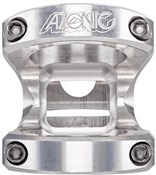 Azonic The Rock 2016 Fat35 Stem 45mm