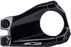 Product image for Azonic Baretta Evo Stem 31.8/40mm