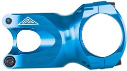 Azonic Predator Stem 31.8/50mm