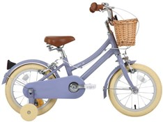 Forme Hartington Junior 14w 2020 - Kids Bike
