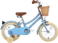 Forme Hartington Junior 14w 2021 - Kids Bike