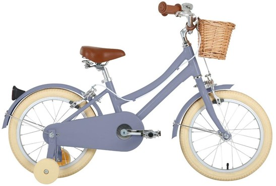 Forme Hartington Junior 16w 2020 - Kids Bike