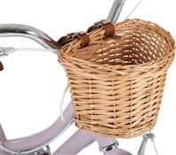 Forme Hartington Junior 16w 2022 - Kids Bike