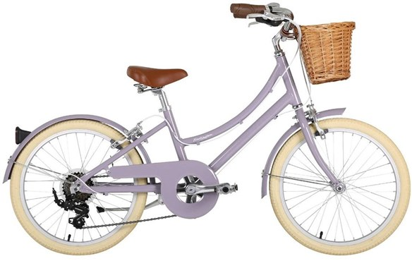 Forme Hartington Junior 20w 2020 - Kids Bike