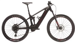 "Product image for Bianchi T-Tronik Rebel 9.2 29"" 2020 - Electric Mountain Bike"