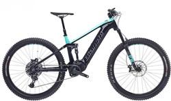 "Bianchi T-Tronik Rebel 9.2 29"" 2020 - Electric Mountain Bike"