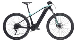 "Bianchi T-Tronik Sport 9.2 29"" 2020 - Electric Mountain Bike"
